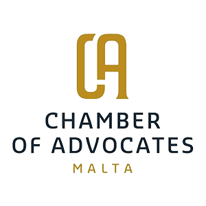 AE-legal-services-member-Malta-chamber-of-advocates-1