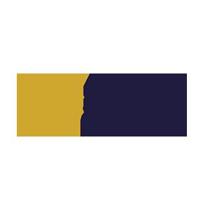 AE-legal-services-member-Malta-institute-of-taxation-1