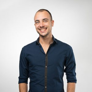 Alex-Thomson-Growth-Gurus-Digital-Marketing