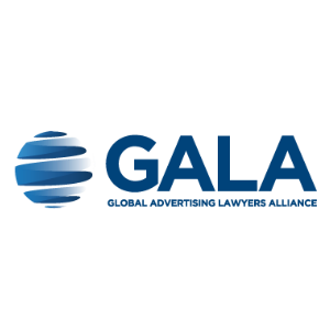 Gala- Global Advertising Lawyers Alliance - AE Membership
