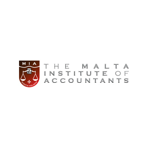 Malta Institute of Accountants - AE Group Membership