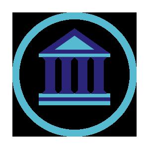 ae-legal-services-malta-icon-2