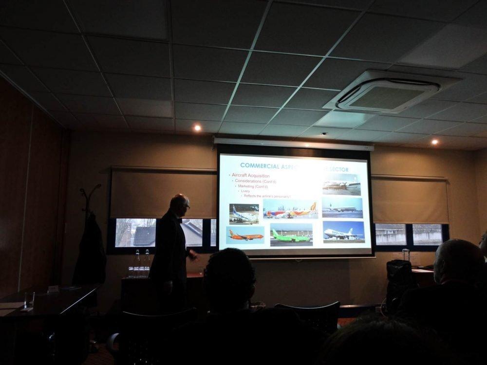 Aeropodium-Aircraft-Leasing-Seminar-London-City-Airport-AE-group-malta