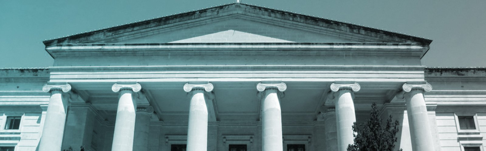 Landmark Judgement Sheds Light on Unconstitutionality of Pre-1995 Leases