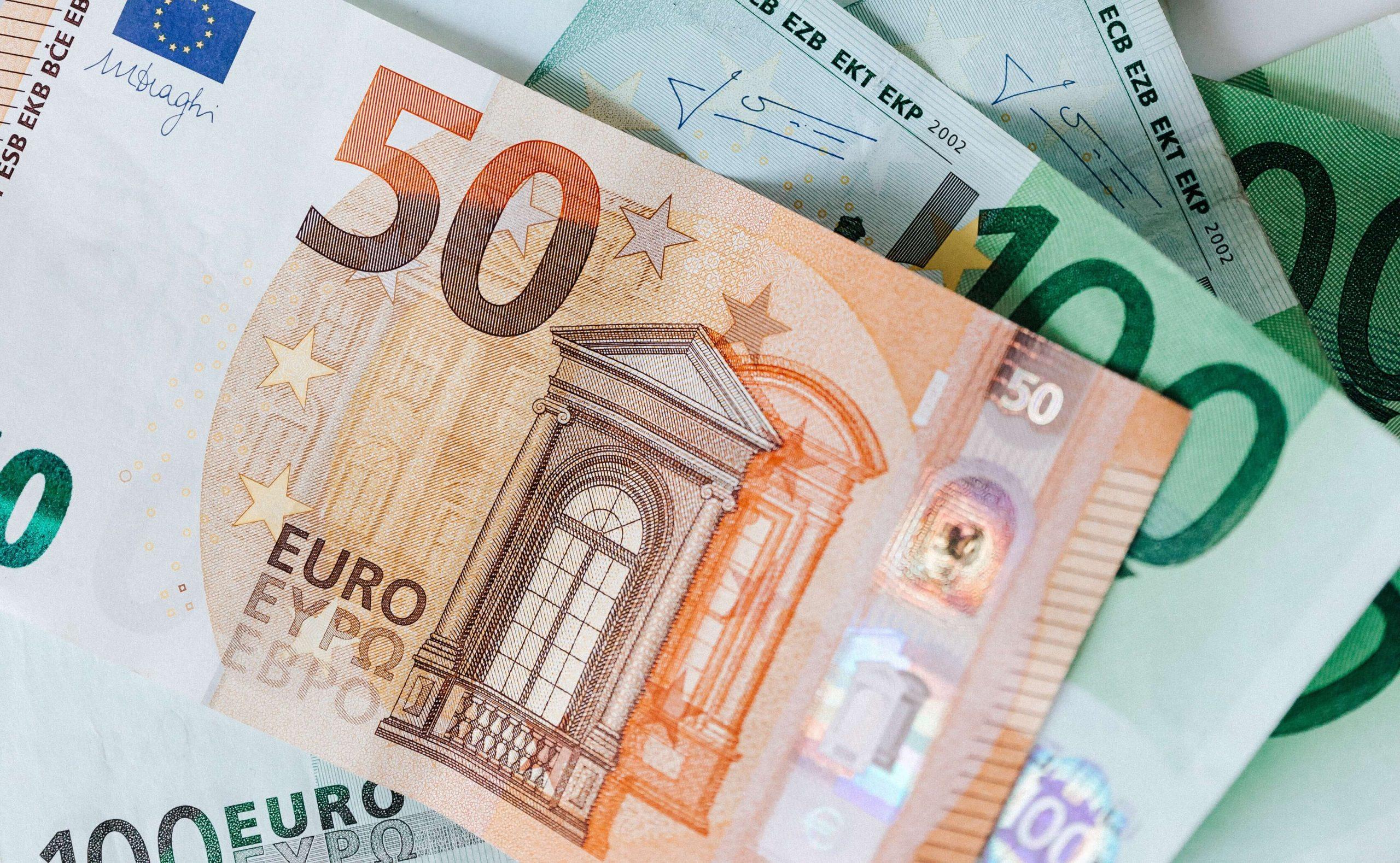 New Initiative for SMEs under COVID-19 Guarantee Scheme